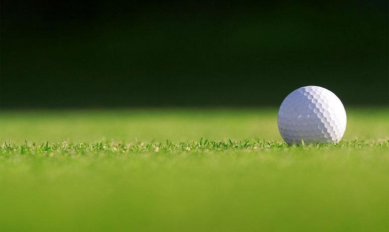 Ставки на гольф