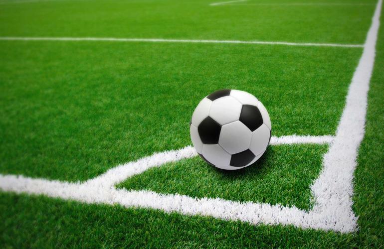 Секреты ставок на угловые в футболе [PUNIQRANDLINE-(au-dating-names.txt) 52
