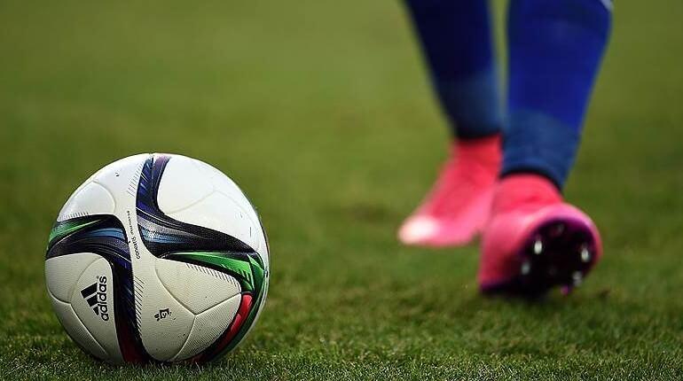 Футбольная статистика для ставок