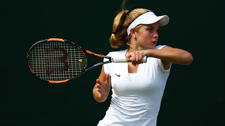 Как делать прогнозы на теннис