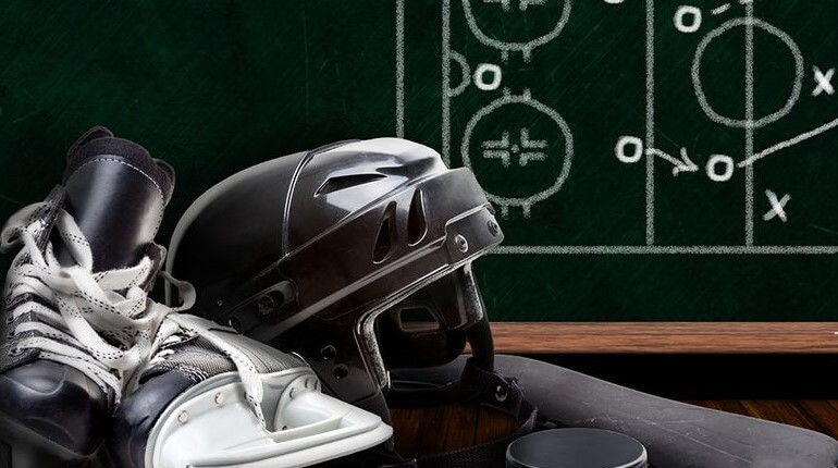 "Стратегия ""Мартингейла"" в ставках на спорт"