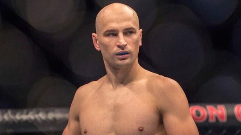 Прогноз на бой UFC Fight Night 149. Александр Яковлев – Алекс да Сильва Коэльо. 20.04.2019