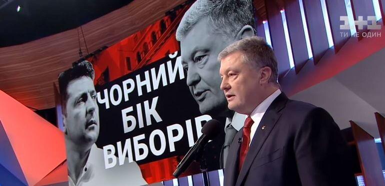 рейтинг букмекеров на выборы президента украины