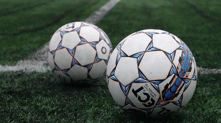 Что значит форма 2 0 в футболе