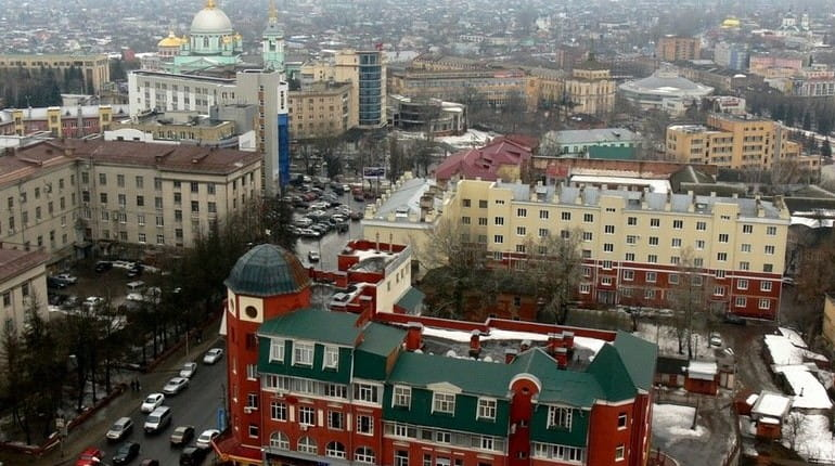 "Пункты приема ставок БК ""Тенниси"" в г. Курск"