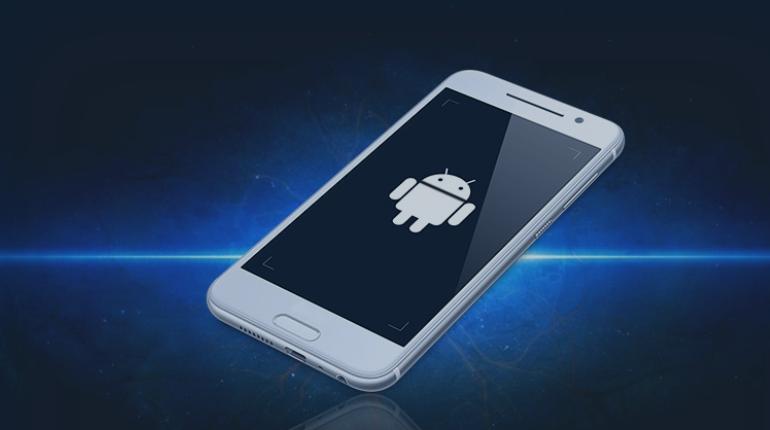 Приложение БК 1хСтавка на Андроид