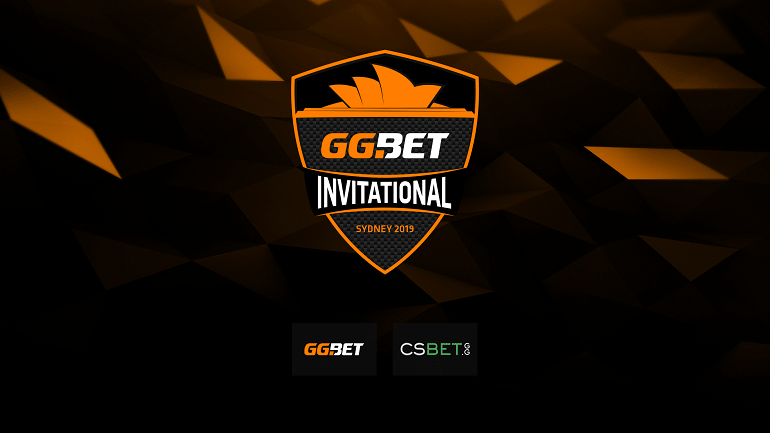 Ggbet баланс - Рабочий сайт GGBET