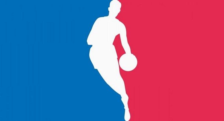 Дизайн промо НБА