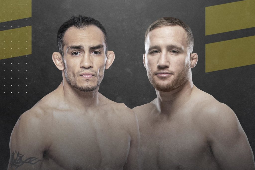 Киберспорт, футбол и UFC. Какие интересные столкновения ожидают всех фанатов спорта в ближайшее время