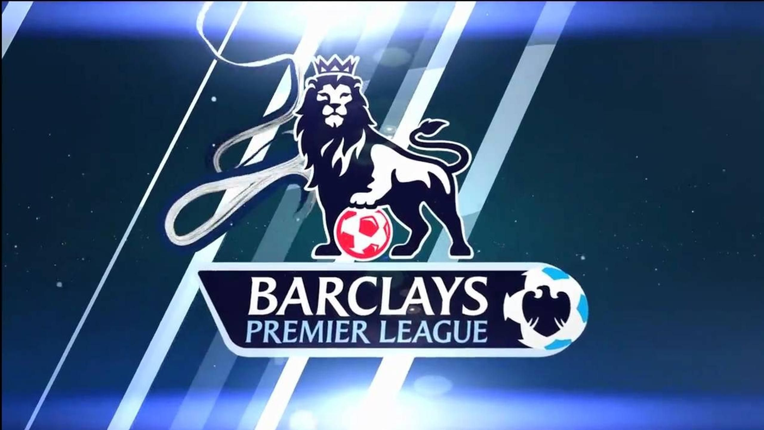 Возвращение Английской Премьер-Лиги