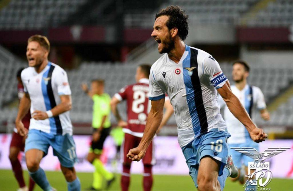 «Лечче» – «Лацио»: прогноз на матч 31-го тура чемпионата Италии