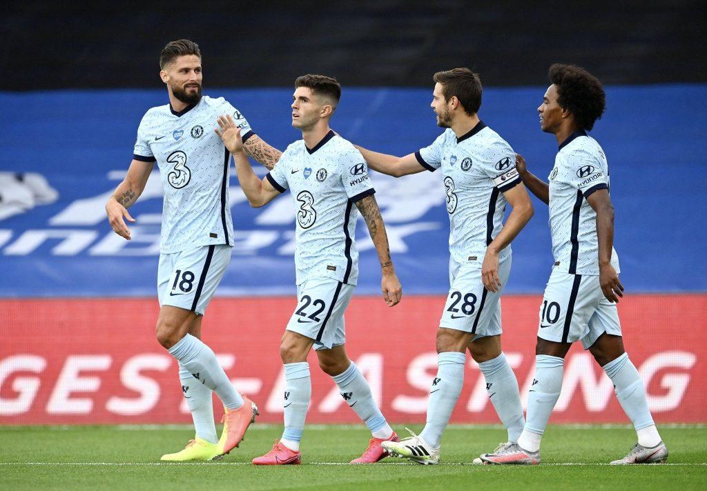 «Бавария» – «Челси»: прогноз на ответный матч 1/8 финала Лиги чемпионов