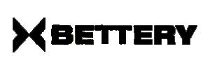 Беттери